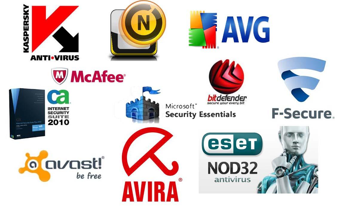 Сборник вирусов для проверки антивируса 2014