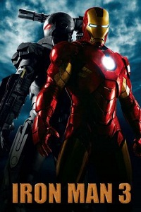 2013 фільм дивитися онлайн 7 червня 2013
