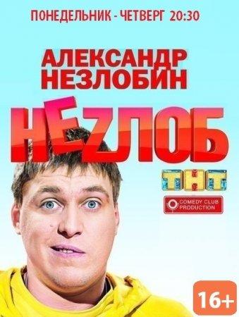 Неzлоб 2013