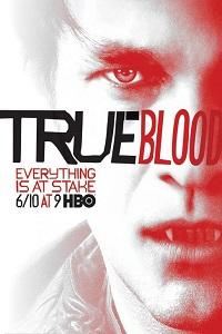Справжня кров 6 сезон (9 серія) серіал дивитися онлайн - 13 серпня 2013