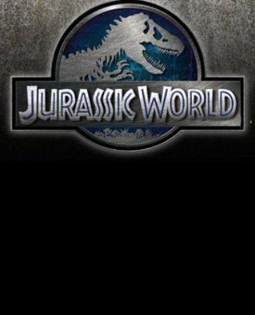 Світ юрського періоду 2015 дивитися онлайн фільм - 21 жовтня 2013