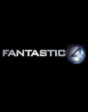 Фантастична четвірка 2015 дивитися фільм онлайн - 19 жовтня 2013