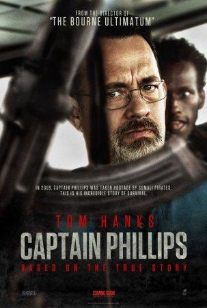 Капітан філіпс 2013 дивитися фільм онлайн. кіно в hd якості безкоштовно