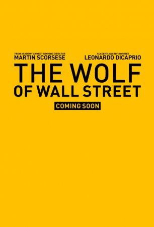 Вовк з уолл-стріт 2013 дивитися фільм онлайн. кіно в hd якості безкоштовно