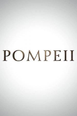 Помпеи (2014) смотреть фильм онлайн