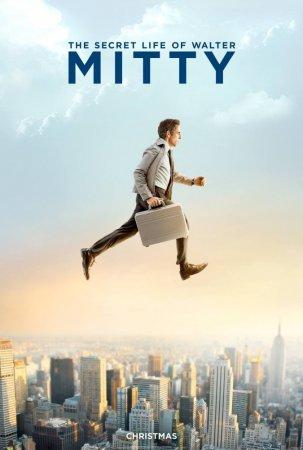 Невероятная жизнь уолтера митти 2013 смотреть фильм онлайн дивитися фільм о ...